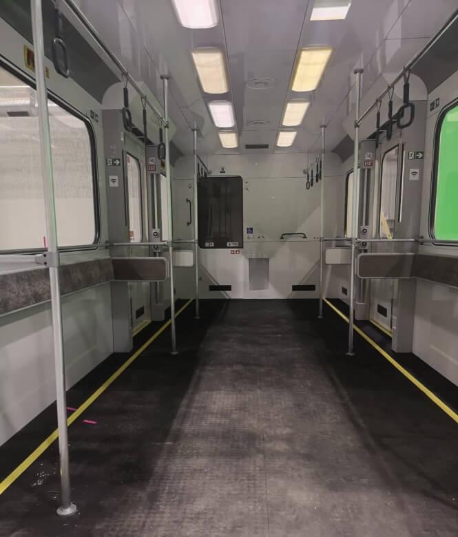 tube-metro-interior-props-mikado-setfactory