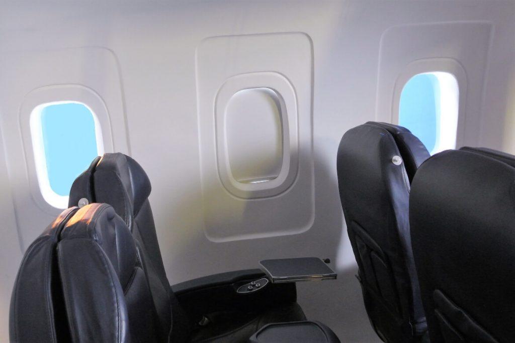 airplane-interior-wall-prop-seb-setfactory