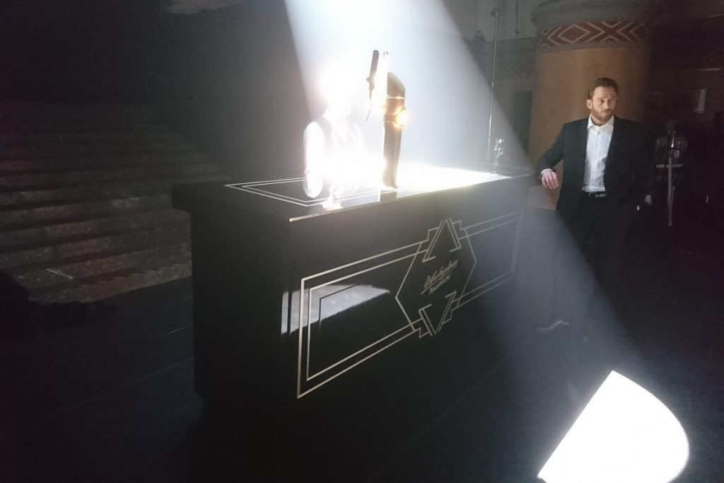 bar-counter-piano-finish-volfas-engelman-setfactory