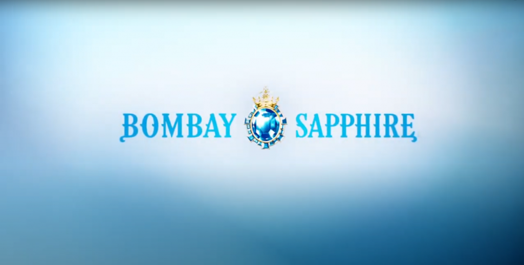 bombay-sapphire-gin-mechanic-prop-setfactory