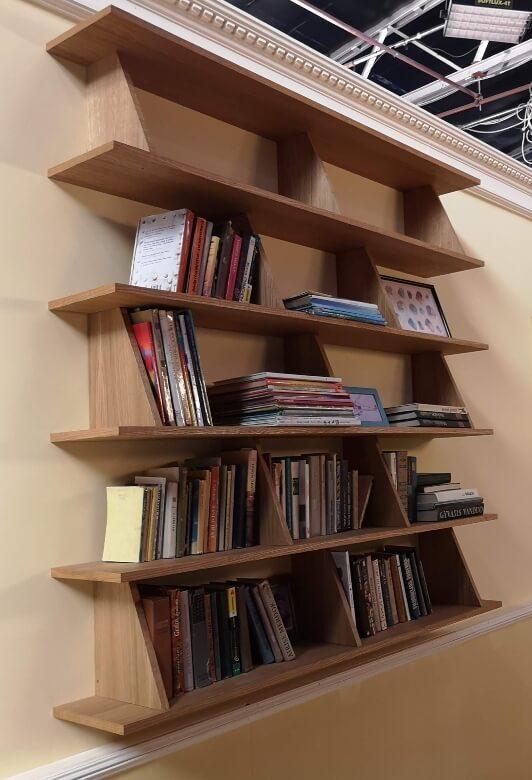 bookshelf-cuir-setfactory