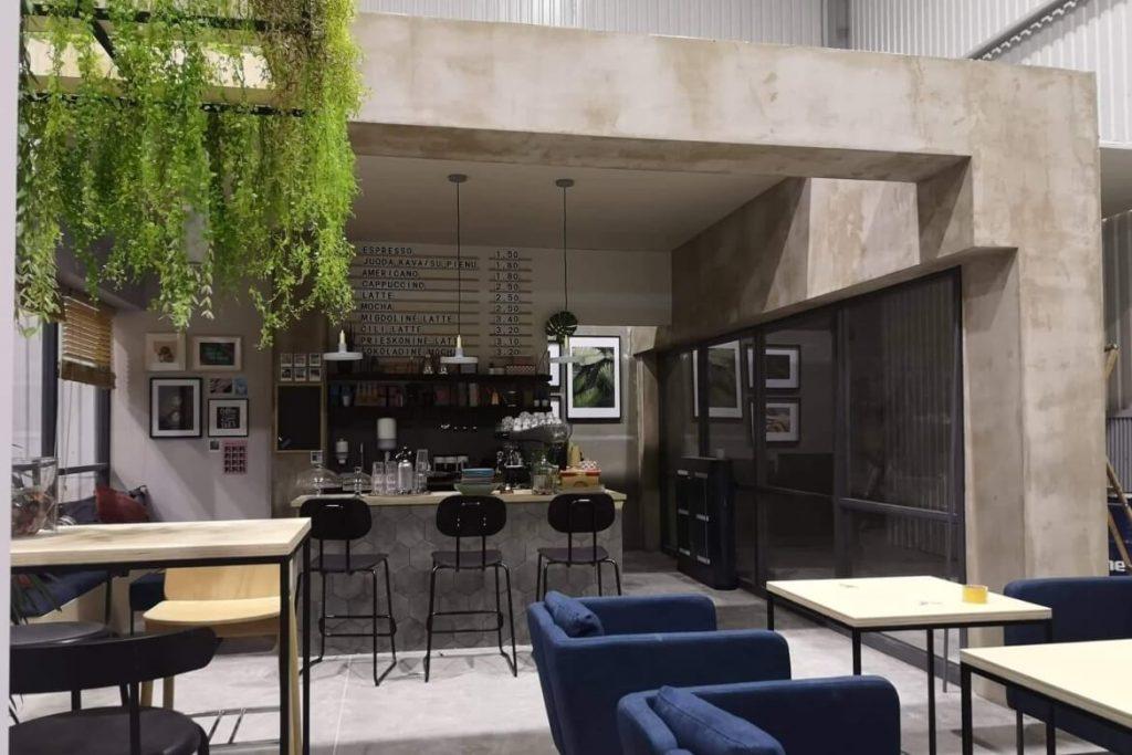 cafe-interior-filming-set-pildyk-setfactory