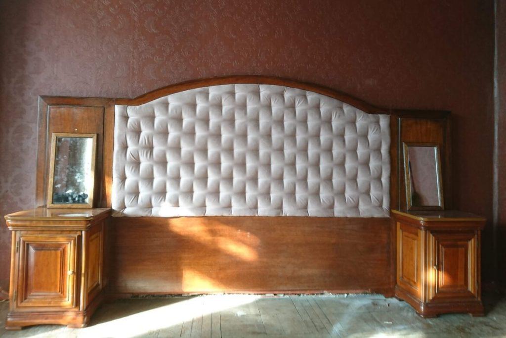 fifties-furniture-bed-headboard-agent-hamilton-setfactory