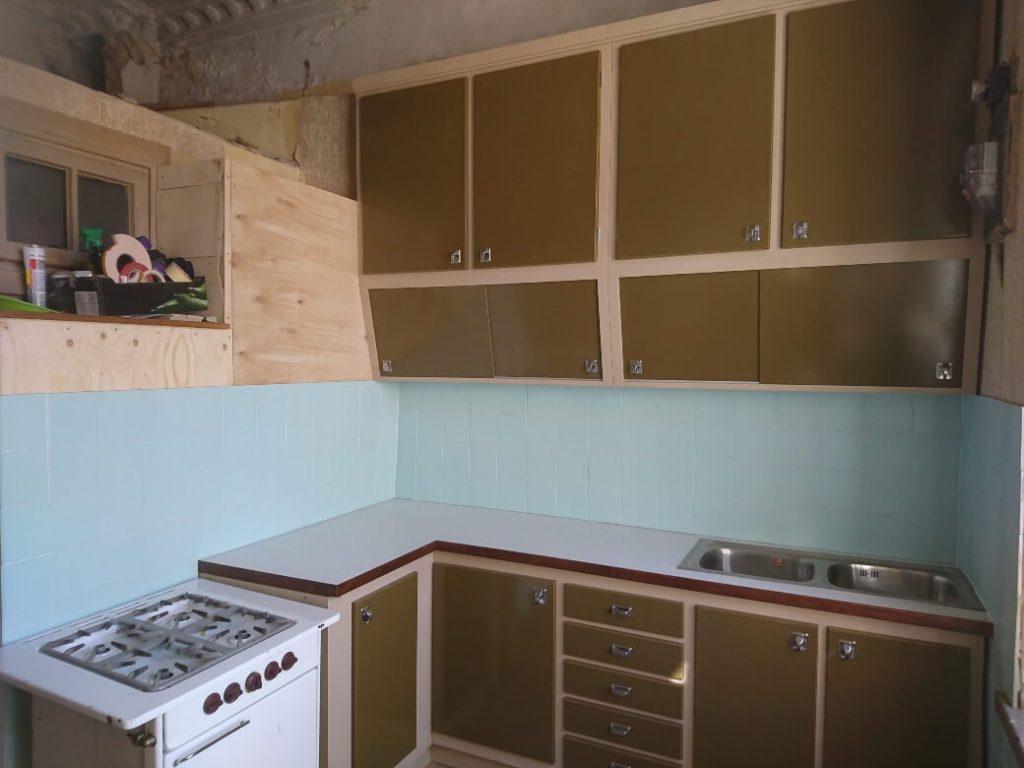 fifties-furniture-kitchen-set-agent-hamilton-setfactory