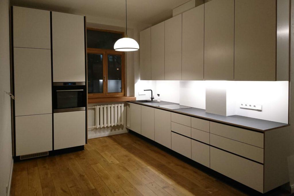 kitchen-unit-furniture-laminated-plywood-setfactory
