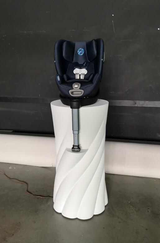 pedestal-pillar-prop-sirona-setfactory