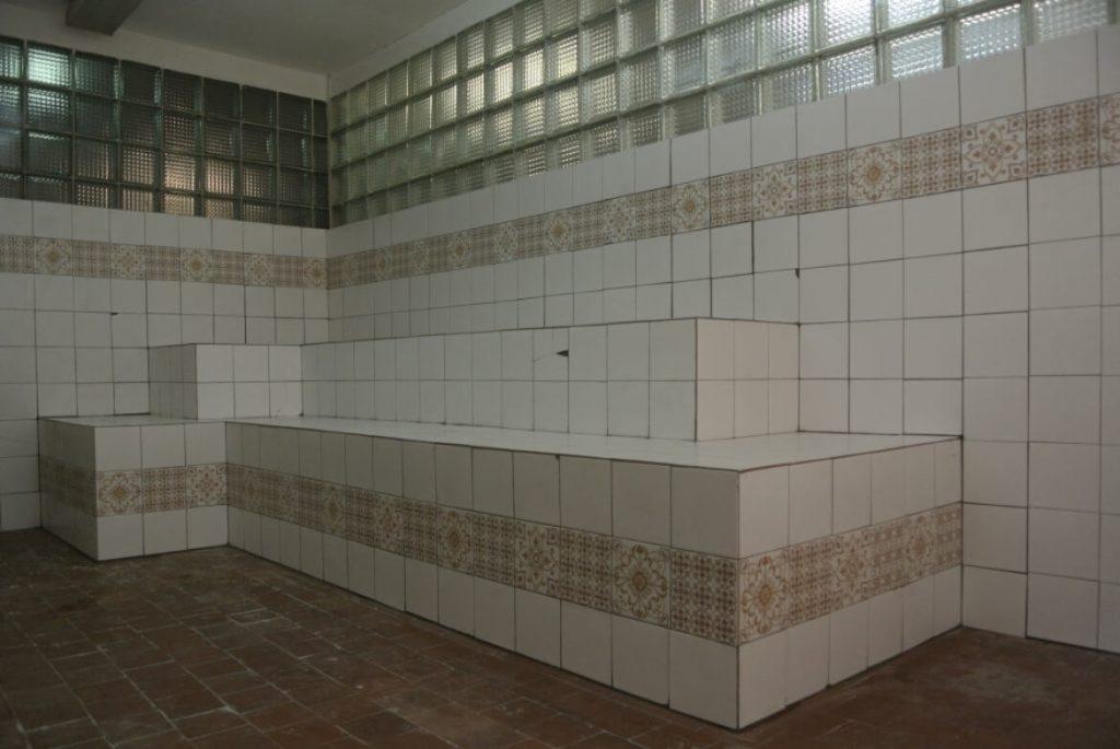soviet-sauna-conductor-dirigenten-setfactory