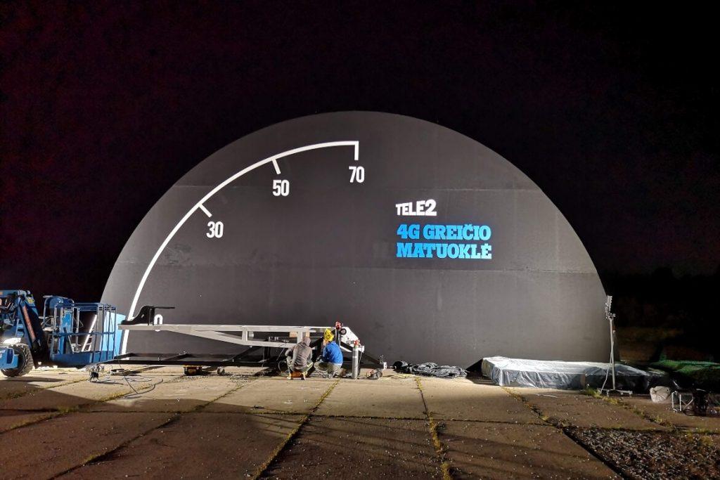 speedmeter-scale-H8m-L16m-tele2-setfactory